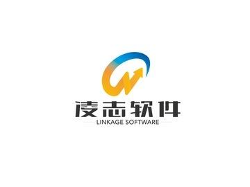苏州工业园区凌志软件股份有限公司对日项目经理日企招聘信息