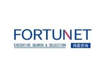 诗孟企业管理咨询(上海)有限公司日系营业担当
