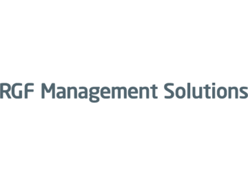 RGF Management Solutions(リクルートマネジメントソリューションズ中国)コンサルティング営業職