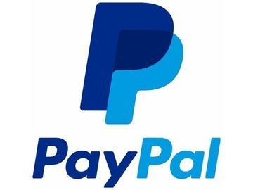 美银宝网络信息服务(上海)有限公司500强 PayPal 日语客户支持专家日企招聘信息