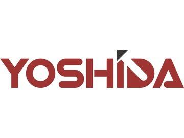 福州市吉田检验服务有限公司日语客服日企招聘信息