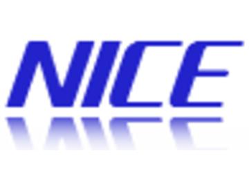广州莱诗企业管理咨询有限公司生管(PMC)主管及科长10~15K 新公司