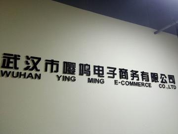 武汉市嘤鸣电子商务有限公司亚马逊运营(日语)日企招聘信息