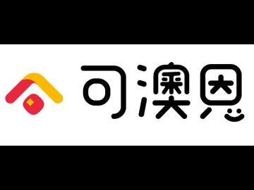 可澳恩信息技术(上海)有限公司キャラクターグッズの生産・販売管理日企招聘信息