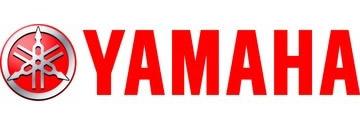 雅马哈发动机(厦门)信息系统有限公司上海分公司IT 技术支持