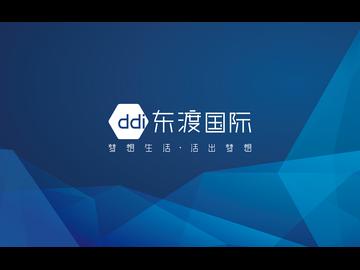 东渡丰汇发展集团有限公司人事行政经理(东渡日本)日企招聘信息