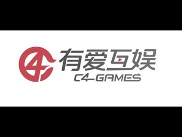 北京有爱互娱科技有限公司深圳分公司日语工作招聘信息