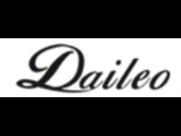 黛莉欧(上海)商贸有限公司日语工作招聘信息