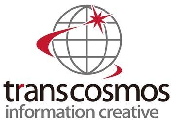 苏州大宇宙信息创造有限公司MES技术支持工程师日企招聘信息