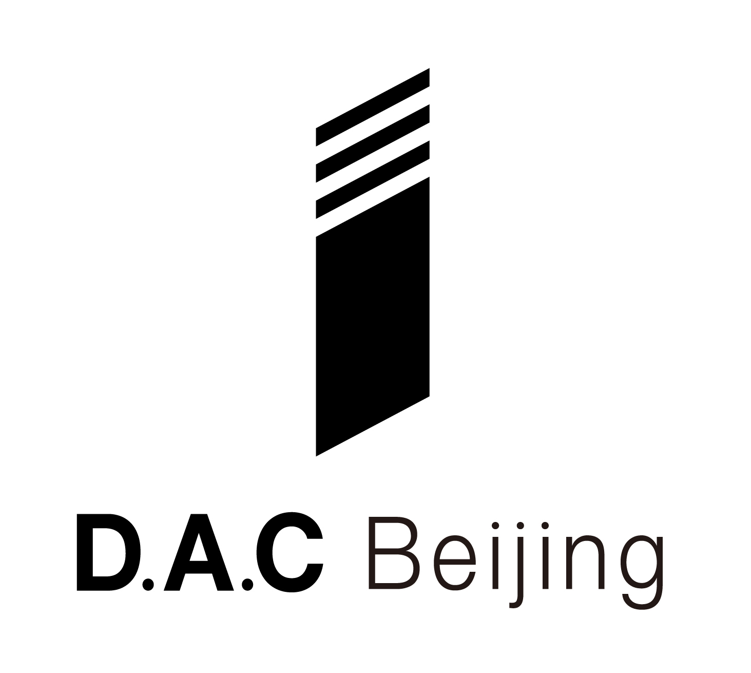 北京迪爱慈广告有限公司出纳兼人事总务日企招聘信息