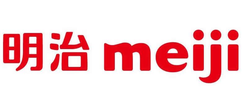 明治制果食品工业(上海)有限公司日语工作招聘信息