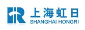 上海虹日国际电子有限公司营业担当日企招聘信息