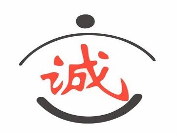 大连立诚管理咨询服务有限公司日语流程专员日企招聘信息