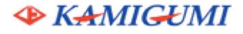 上组国际货运代理(上海)有限公司无锡分公司业务管理操作兼翻译日企招聘信息