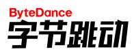 四川今日头条科技有限公司今日头条app日语视频审核专员日企招聘信息