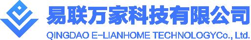 青岛易联万家科技有限公司赴日开发日企招聘信息